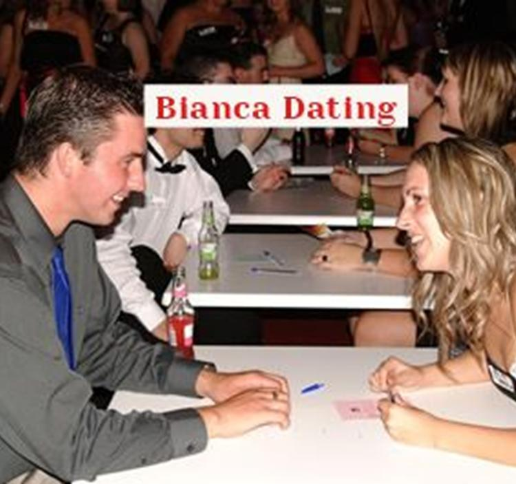 Latino speed dating los angeles