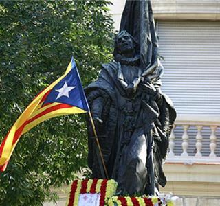 Visita guiada: La barcelona patriòtica