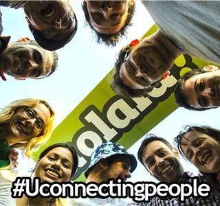 2º UOLALA CONNECTINGPEOPLE BCN (MICRO ABIERTO)
