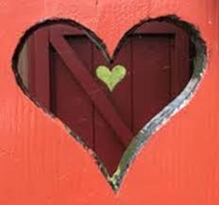 Sesión: Abrirse al amor: meditación guiada laica
