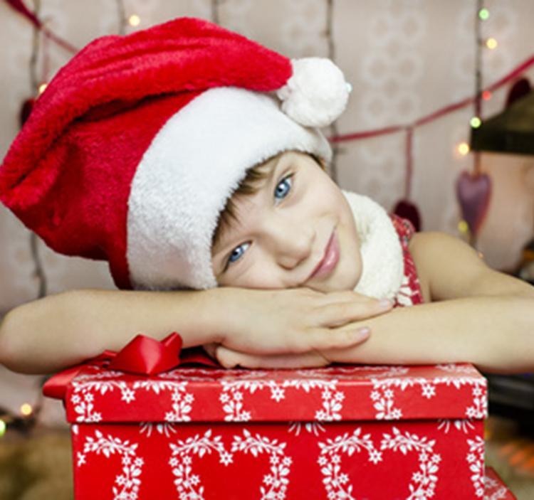 Campamento de Inteligencia Emocional en Navidad