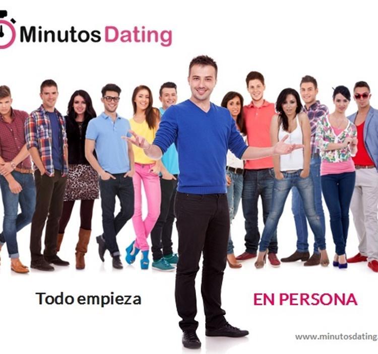 Organiza eventos online dating 2