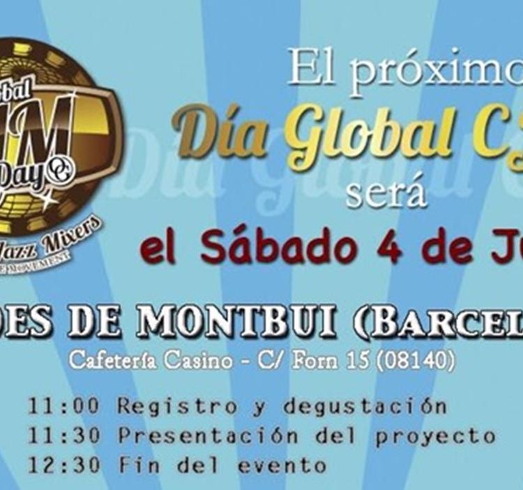 Evento: coffee & business: cómo generar ingresos.