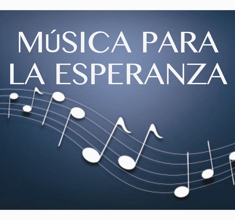 """CONCERT SOLIDARI """"MUSICA PER A L"""