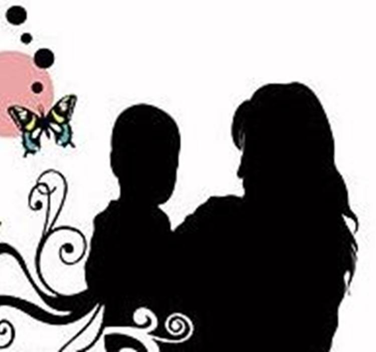 Taller: conexión mamá y bebé