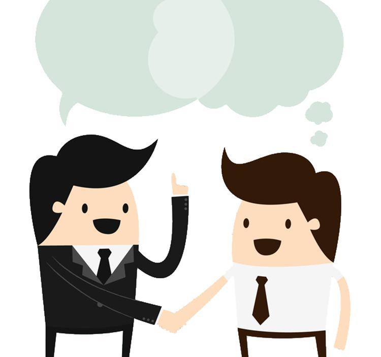 Curso intensivo: Business Communication (20 horas)