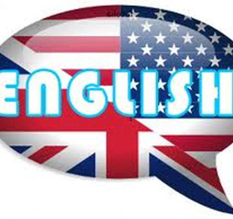 ENGLISH CONVERSATION: INTERMEDIATE LEVEL