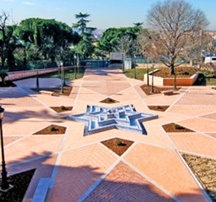 Visita guiada: Madrid ancestral: mayrit