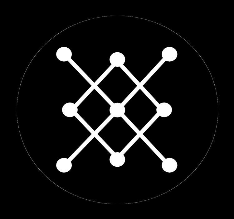 Concierto: Gratis  gratuito   red del sonido agartam