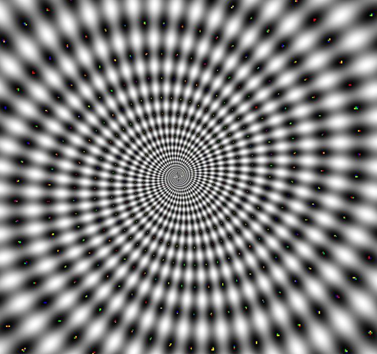 Entrenamiento: Hipnosis y auto-hipnosis