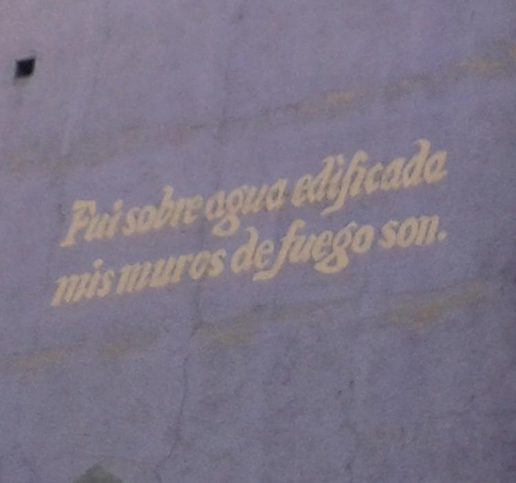 Tour: Madrid medieval, historias, leyendas y más..