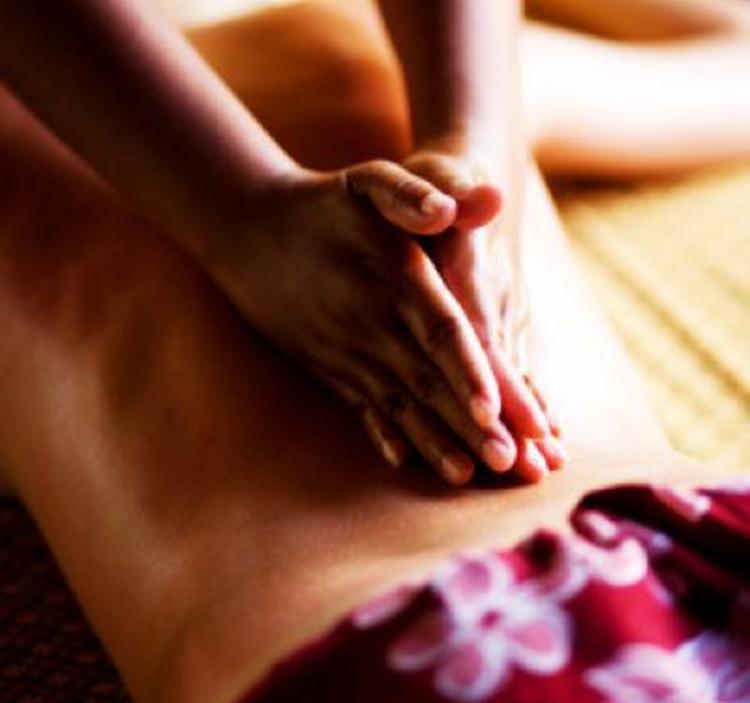 hacer el amor masaje tantrico anal