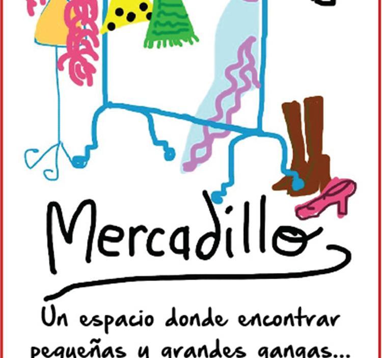 Mercadillo de segunda mano gratis uolala - Mercadillo segunda mano barcelona ...