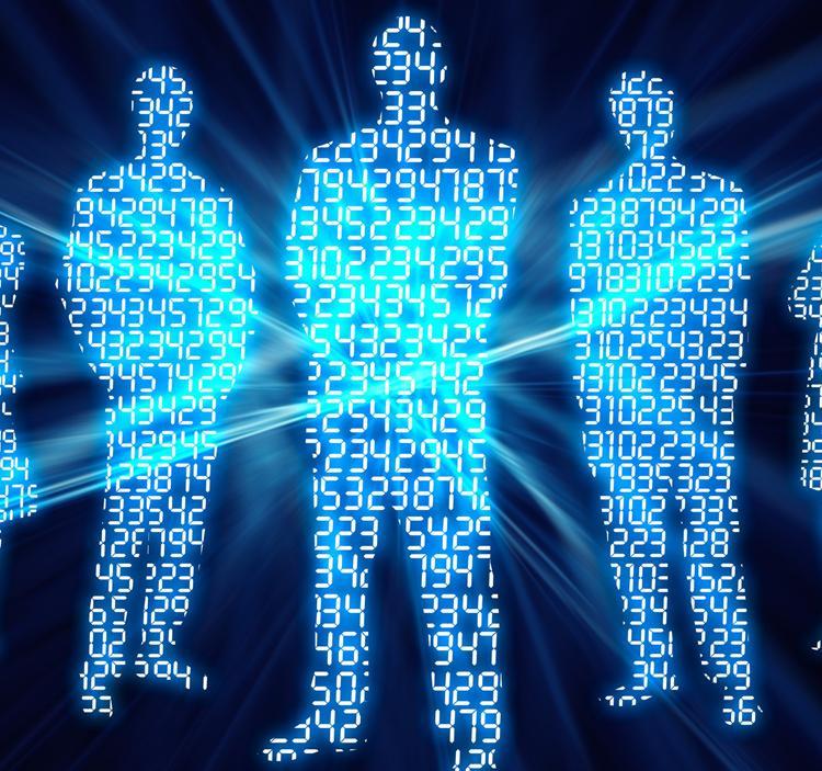 Conferencia numerología evolutiva gratis - Uolala