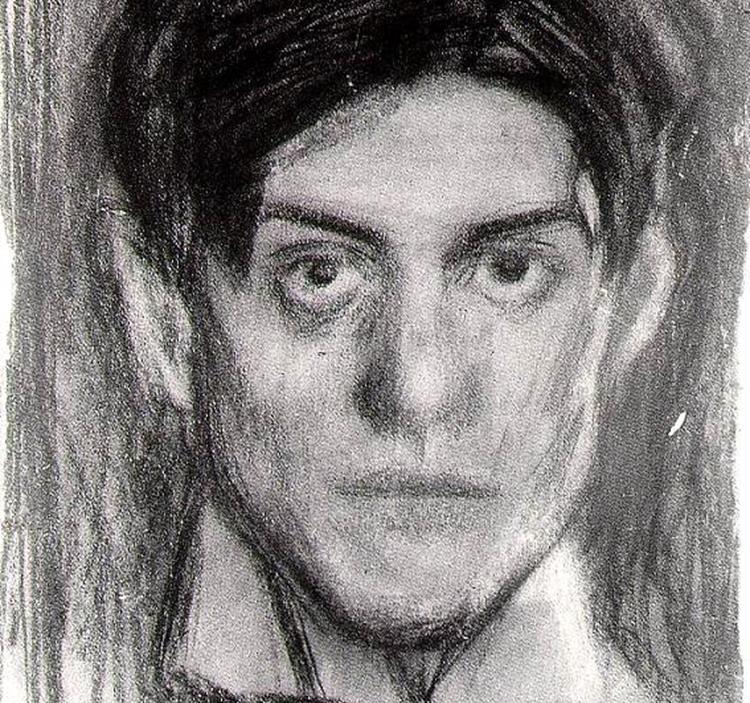 Picasso i Barcelona
