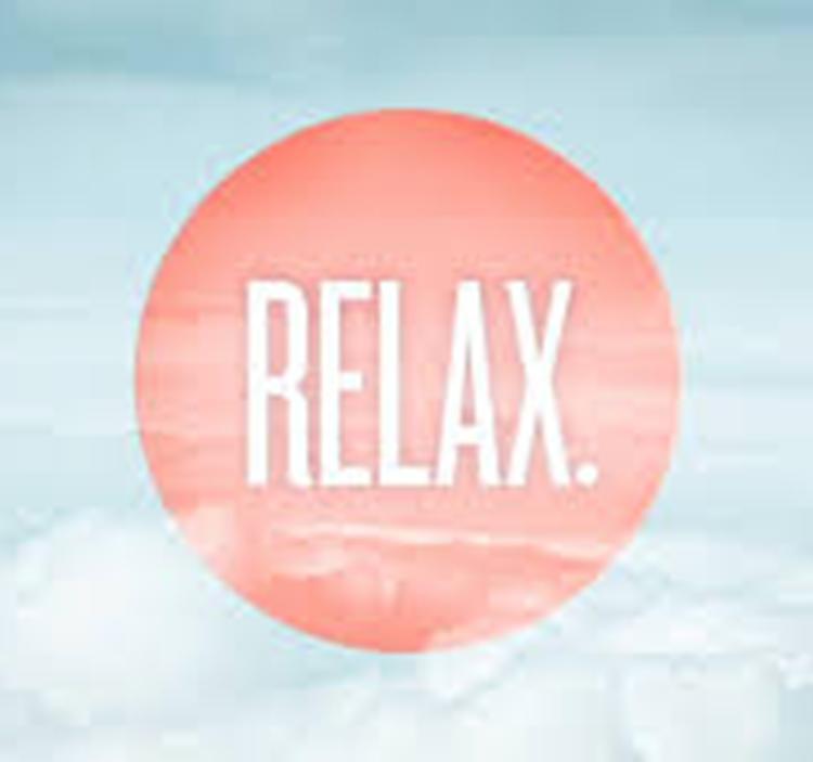 Quítate el estrés con Mindfulness