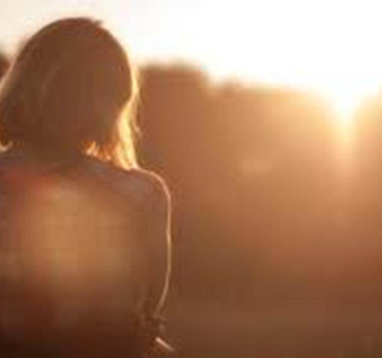 Retiro espiritual para los que se sienten solos