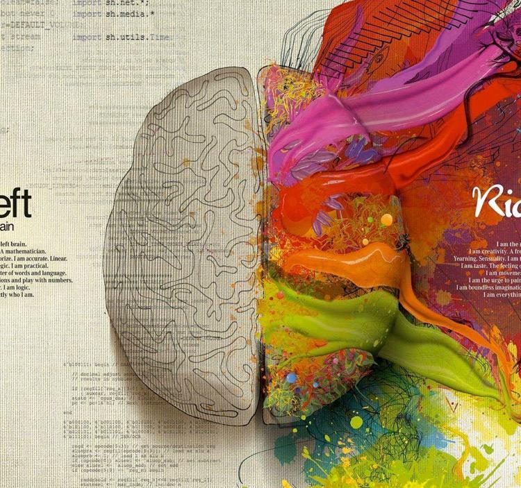 Ruta Mindfulness