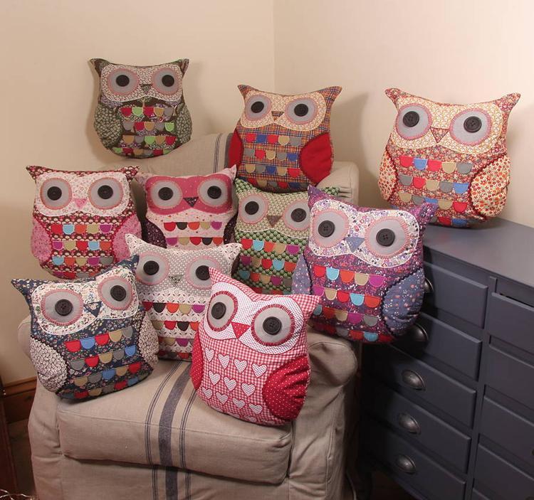 taller de patchwork uolala. Black Bedroom Furniture Sets. Home Design Ideas