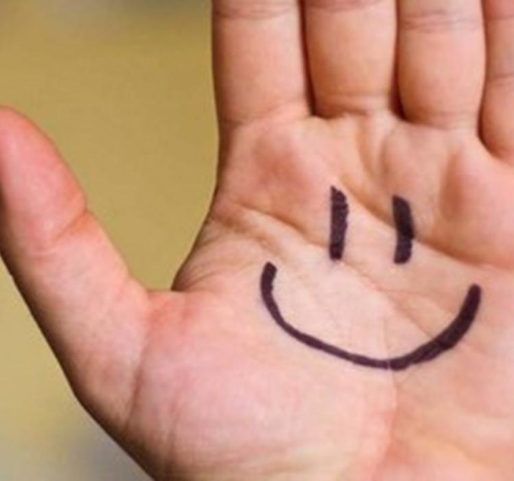 Sistema Indanza. Ser feliz, el sentido de SER.