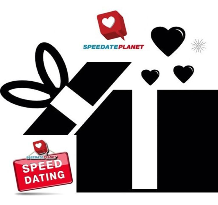 Speed dating barcelona english