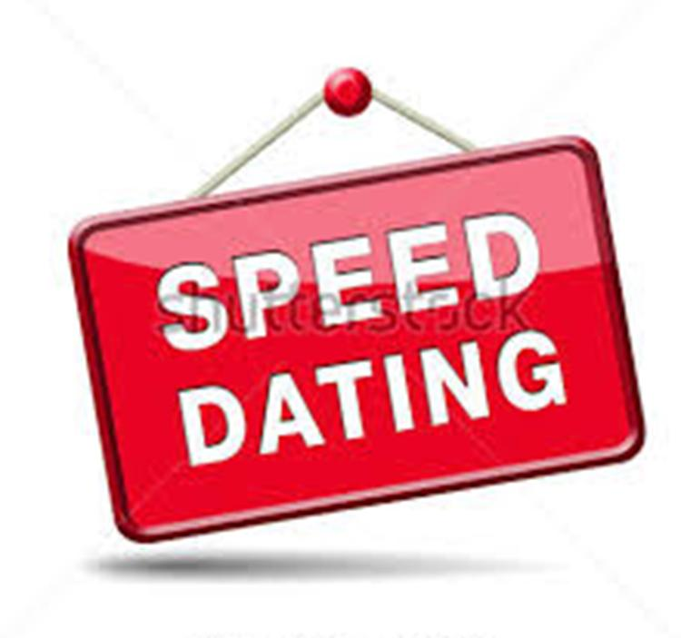 speed dating events huntsville al You've probably heard of speed dating how about speed dining homegrown huntsville's new dine & dash, a monthly event beginning in april, is all about sampling the menus of as many downtown.