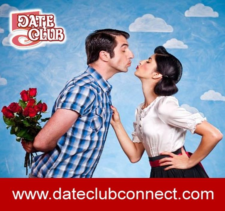 speed dating gratis en madrid Sau (en adelante idg), con nif nº a28735389 y domicilio en calle  velázquez número 105, de 28006 madrid (españa) e inscrita en el registro  mercantil de.