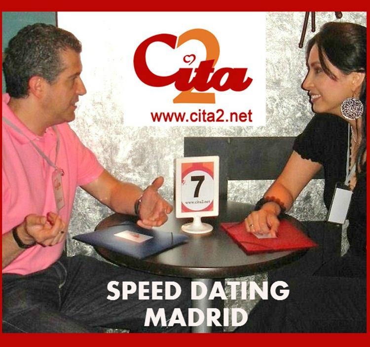 35 dating 25