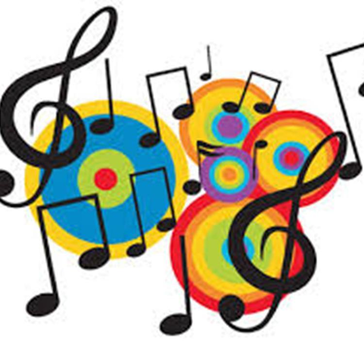Taller Creamos música (niños 6 a 12 años)