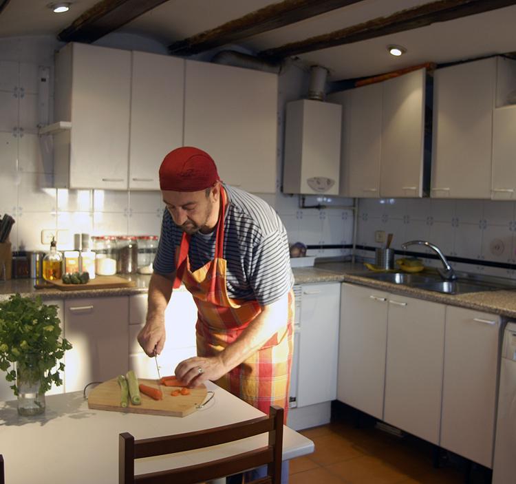 Taller de cocina asi tica tailandia y vietnam uolala for Taller de cocina teruel