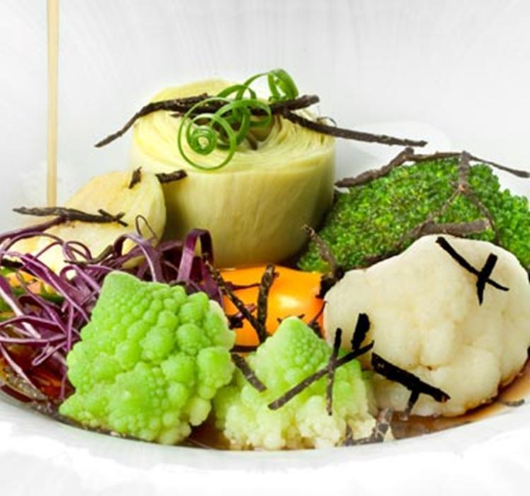 Taller de cocina saludable y etiquetado uolala for Cocina saludable