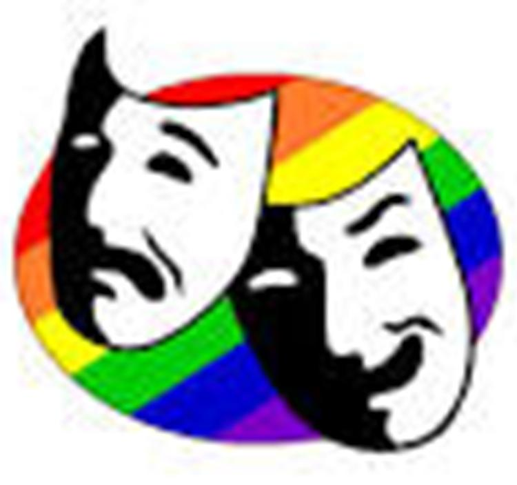 teatro monologos