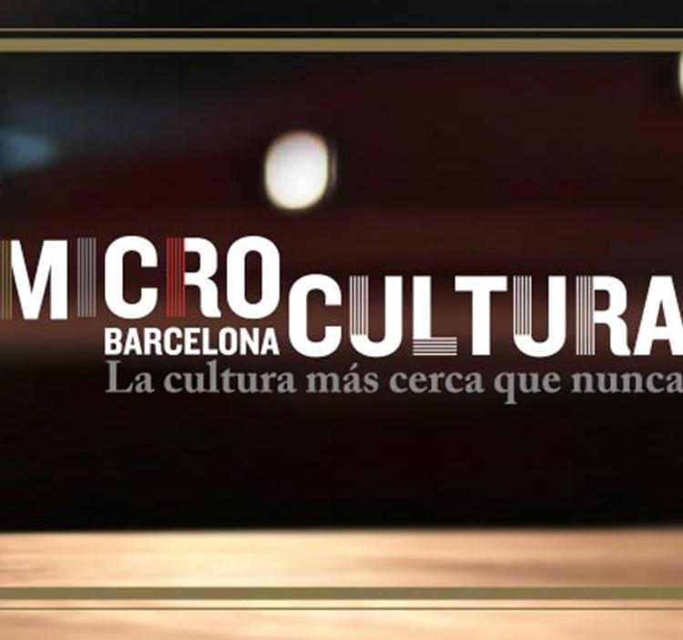 Tour Microcultura Viernes