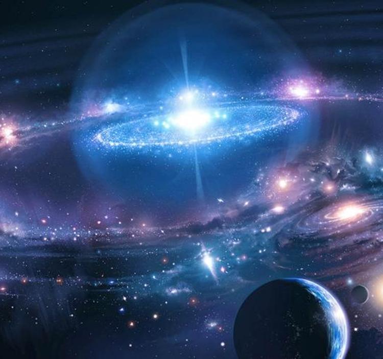 Charla Gratuita sobre Astrología
