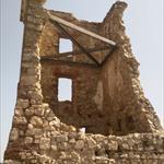 Calella, Puig de popa - 5