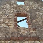 Calella, Puig de popa - 3
