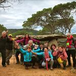 Caminada de comiat de la tardor a Vallgorguina - 4