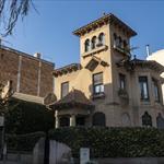 Caminada del Llobregat - 5