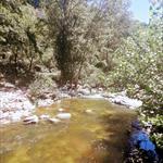 Camins d'aigua: riera Vallcàrquera i el Congost - 3