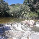 Camins d'aigua: riera Vallcàrquera i el Congost - 0