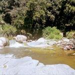 Camins d'aigua: riera Vallcàrquera i el Congost - 4