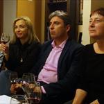 Cata de vino y tapas en Sant Gervasi - 1
