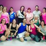 Clase de Zumba® Fitness - 0