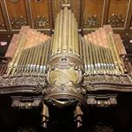 Concierto de opera y zarzuela en precioso palacio - 0