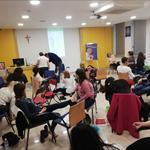 Curso Estética Pránica - 1
