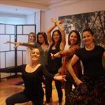 Danza Flamenco Espiritual - 0