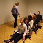 EMOCIONES EN MOVIMIENTO - EMO DANCE - 3