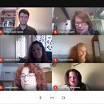 Escuela de Organizadores Uolala (consejos y más :) - 0
