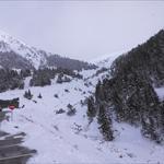 Excursió amb raquetes de neu - 1