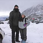Excursió d'1 dia a la neu - 0